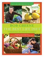 The Best Life Diet (Greene) image
