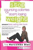 The Harcombe Diet - Stop Counting Calories and Start Losing Weight: Diet Book (Harcombe) image